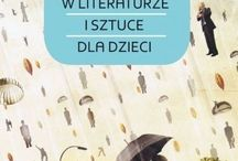 Literatura - Literaturoznawstwo / Książki o tematyce literaturoznawstwa