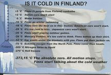Suomi\Finland