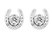 Bombers jewelry col3 / Equestrian upper class jewelry