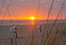 Usedom Impressionen / by Seetel Hotels