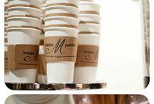 Mmmmm Hot Chocolate