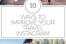 Useful travel information / Travel tips and any other useful information that's travel related