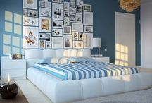 Δωμάτιο Μαριαννα