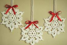 Natale ⛄