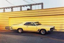 <<yellow>>