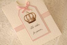 Wedding Inspirations for Naomi / Ideas / by Ashley Tipton