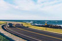 Take the #scenic route. #Chrysler #Chrysler200 #200 #drive #ride #car #cars #carsofinstagram #travel #roadtrip - photo from chryslerautos