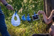 maternita' / Foto in gravidanza, dolce attesa, maternità', foto coppie, famiglie