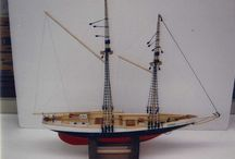 Woodworking and Model Shipbuilding by Pornchai Moontri / Pornchai Maximilian Moontri is a noted craftsman in woordworking and design, and the art of model shipbuilding.  Here is a collection of some of his most recent work.