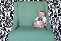 Baby Love  / by Mischelle Murray