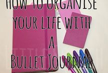 Journals | Stationary | Diaries | Daily Planning