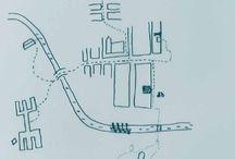 edX - TU Delft [Design for the Public Good]