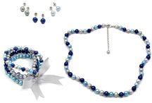 Bijuterii Valero Pearls / For more info, visit http://simplychic.ro. Mai multe informatii pe http://simplychic.ro.