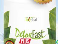 detoxfastplus / Ich suche Menschen die diese Produkte ausprobiert haben und Ihre Erfahrungen und Bilder mit mir teilen möchten  http://www.detoxfastplus.com/ http://www.slimvitalis.com