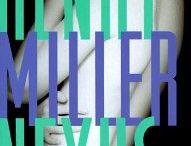 Henry Miller / by Steven Parkhurst