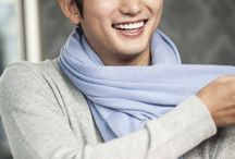 Park Si Hoo / My no. 2 Idol