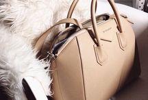 Bags! <3