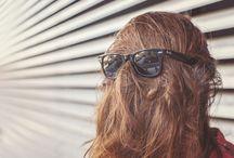 10 cosas inexplicables que hacemos
