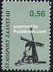 Various Stamps / Stamps with topic Various