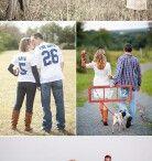 Kadın ve erkek Düğünler