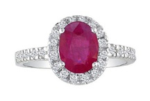 Ruby Gemstone July Birthstone Jewelry / Gemologica.com offers a wide selection of #red #color #ruby #gemstone #july #birthstone #diamond #custom #jewelry #flower #sets #rings #necklaces #stud #earrings #for #sale #mom #him #her #kids #dad #grandma #charms #zodiac #sign #real #rubies #women #men #gifts #stone #designs #925 #SterlingSilver #pink #rose #white #black #gold #silver #build #your #own #Gemologica #Reviews #Jewellery