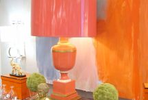 Vignettes / by Gray Dunaway