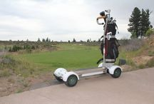 GolfBoard UK / GolfBoard is undeniably the most exciting and enjoyable way to experience any course. Easy to learn, safe, and exciting, Golfboard can be mastered by most anyone in just a few minutes. After just a few holes, you will quickly agree that GolfBoard is by far the most fun you have ever had on a golf course.