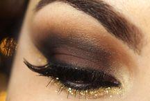 Make-up ✎