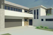 Kwena Designs