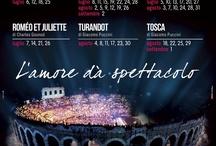 Poster Opera Season