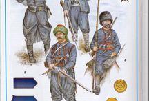 Modern Türk Ordusu