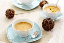 Delightful Desserts / by Debra Schramm