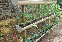 Bahçe d3kor fikirleri