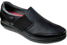 Callaghan Adaptacion / Callaghan Adaptacion Shoes collection
