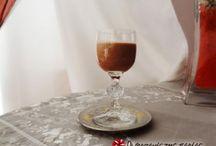 Λικέρ και αλλά οινοπνευματώδη ποτα