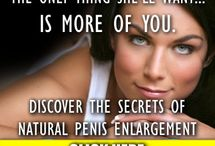 Penile Enhancement