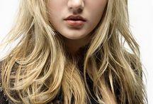 Long Layered Hair Syles / hair cuts