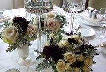 Bernard's, Ridgefield Weddings
