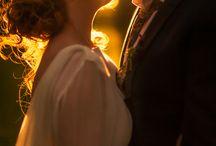 mariage photos