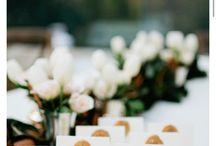 Wedding - Paper