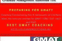 Best GMAT Coaching Mumbai