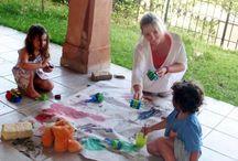 Activities & Services Chania, Crete / Activities and Services Chania, Crete