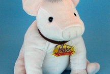 BABE Piggy