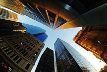 EBA Activités - Services / Manufacturing & Services - Finance - Services & Retail - Textile & Fashion - Tourism & Culture