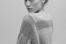 diy fashion 2015