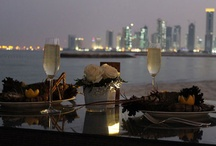 Doha, Qatar | Dining Out / 