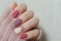 ongles ideas