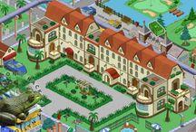 Springfield-Ideen