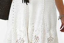 vestidos blancos para toda ocasion