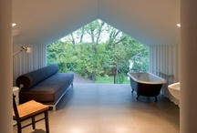 My dream attic / by Laura Willis